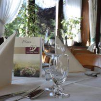 zam_restaurant_001