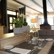 zam_restaurant_008