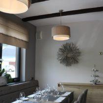 zam_restaurant_009