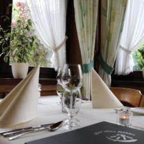 zam_restaurant_015