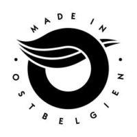 logo-mio-schwarz