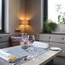 zam_restaurant_IMG_1296